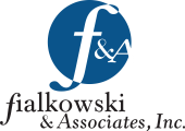 Fialkowski & Associates, Inc.